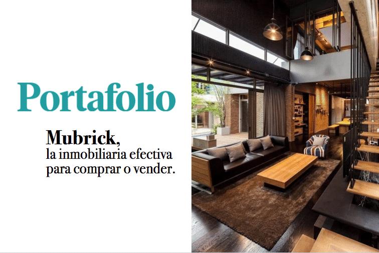 mubrick inmobiliaria virtual